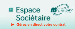 Espace Soci�taire