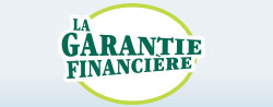 La Garantie Financi�re